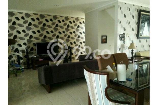 Dijual Rumah Mewah 2 lantai Di cibubur 7856674