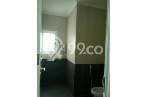 Dijual Rumah Mewah 2 lantai Di cibubur 7856678