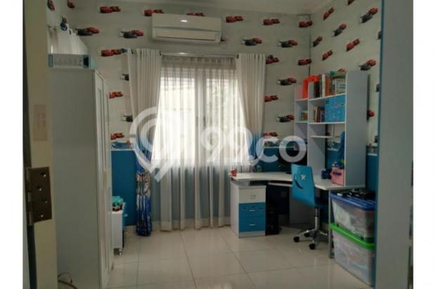 Dijual Rumah Mewah 2 lantai Di cibubur 7856679