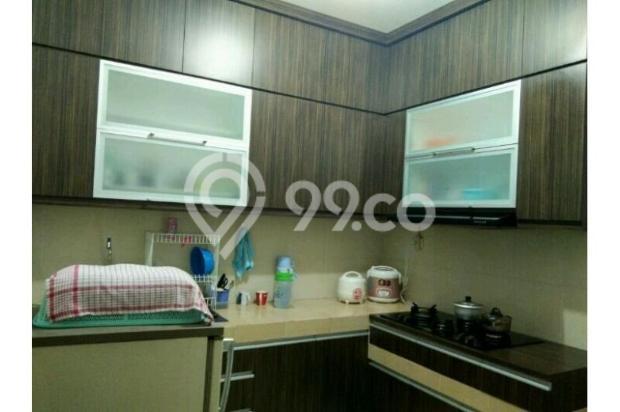 Dijual Rumah Mewah 2 lantai Di cibubur 7856680