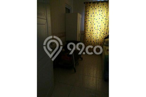 Dijual Rumah Mewah 2 lantai Di cibubur 7856683