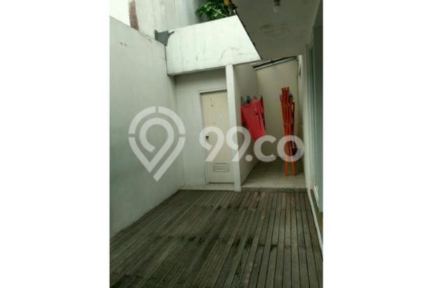 Dijual Rumah Mewah 2 lantai Di cibubur 7856685