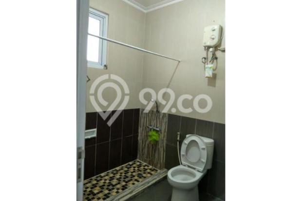 Dijual Rumah Mewah 2 lantai Di cibubur 7856682