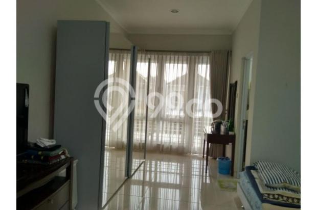 Dijual Rumah Mewah 2 lantai Di cibubur 7856684