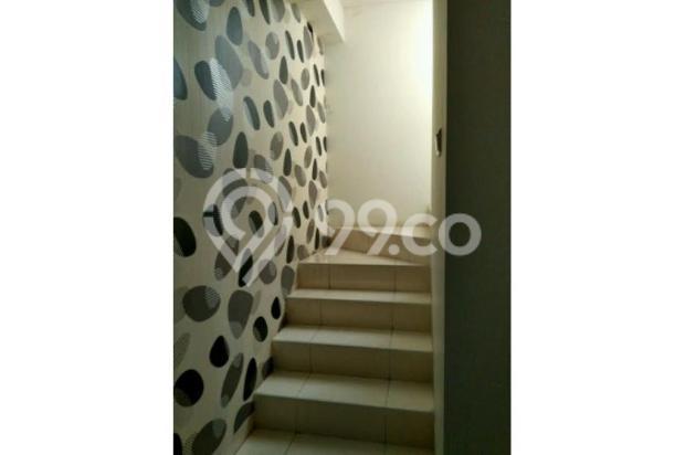 Dijual Rumah Mewah 2 lantai Di cibubur 7856686