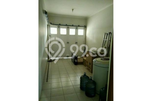 Dijual Rumah Mewah 2 lantai Di cibubur 7856688
