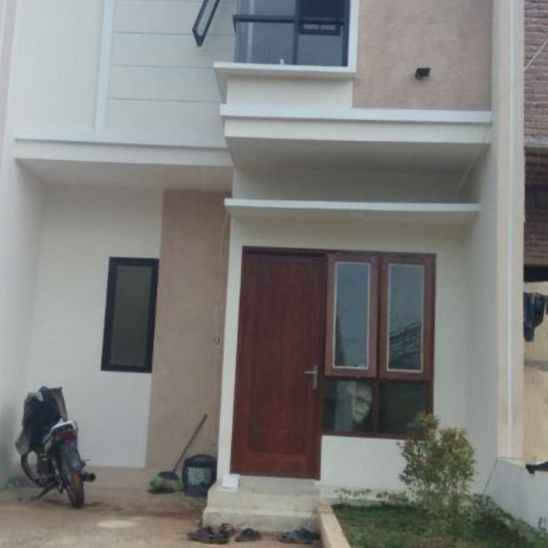 Syafira Residence Dekat Umpam Murah Mewah