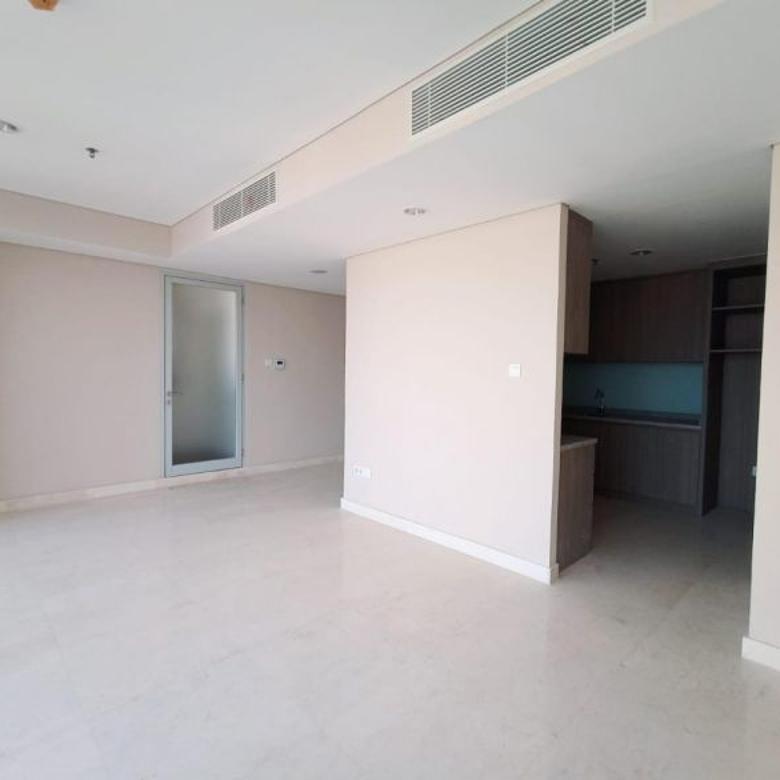 Dijual Apartemen Ciputra World 2 Jakarta Selatan.