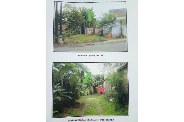Tanah di Jagakarsa, warung sila 9jta/meter (Nego) 15065705
