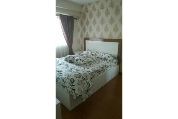 jual royal apartemen makassar type 45 full furnish