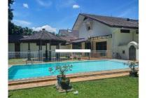 Dijual Rumah Cozy Dalam Cluster 1 Lantai di Cilandak Jakarta Selatan AG1039