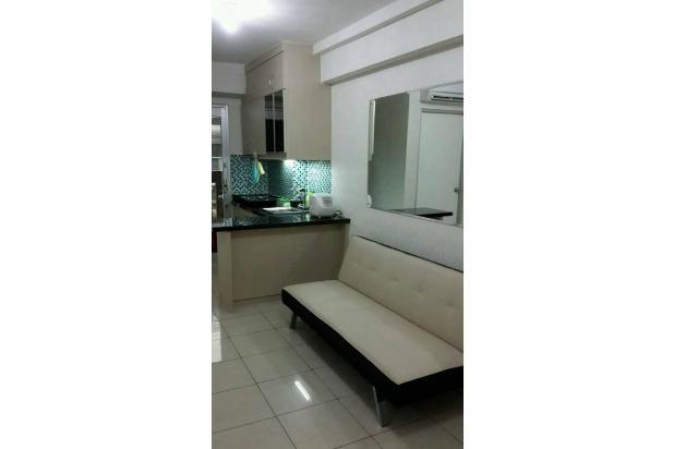Disewakan apartemen green bay 2BRB ukuran 42 murah 15802927