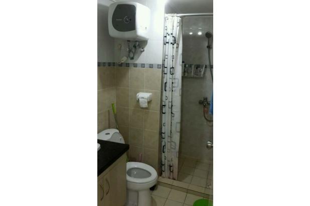 Disewakan apartemen green bay 2BRB ukuran 42 murah 15802928