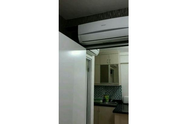 Disewakan apartemen green bay 2BRB ukuran 42 murah 15802929