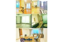 Apartemen Kempinski Residence 4 BR Luas 279 m2 Grand Indonesia 5500 USD