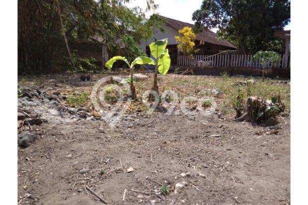 Belilah Tanah Kavling Kemudian Bangun Rumah 12900040