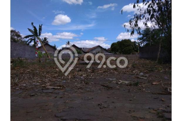 Belilah Tanah Kavling Kemudian Bangun Rumah 12900041