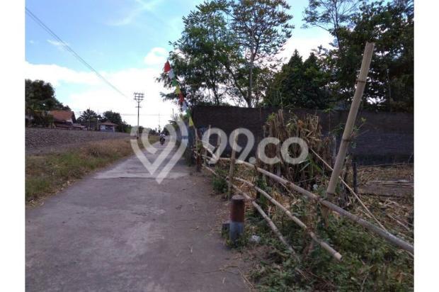 Belilah Tanah Kavling Kemudian Bangun Rumah 12900066