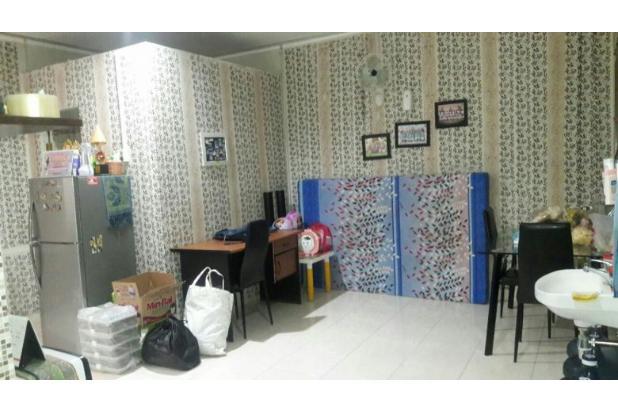 Rumah siap huni di nanjung regency 9842948