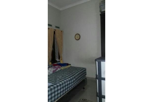 Rumah siap huni di nanjung regency 9842950