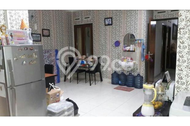 Rumah siap huni di nanjung regency 9842955