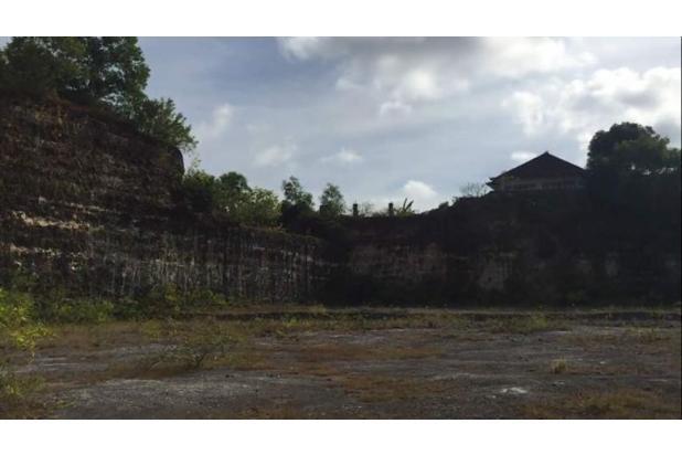 Rp320mily Tanah Dijual
