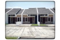 Dijual Rumah Siap Huni di Buahbatu Bandung, Bonus Motor