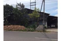 Gudang Jual Surabaya Barat Driyorejo