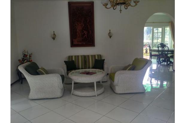 Paket Lebaran 3 Hari 2 Malam Villa 108  3 Kamar 17794298