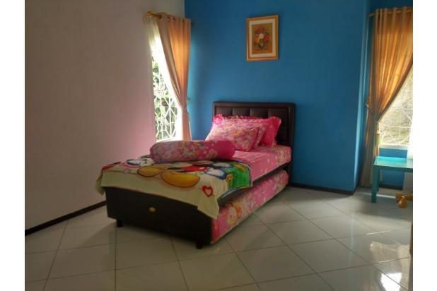 Paket Lebaran 3 Hari 2 Malam Villa 108  3 Kamar 17794302