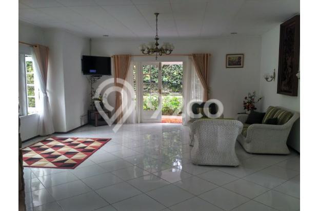 Paket Lebaran 3 Hari 2 Malam Villa 108  3 Kamar 17794304
