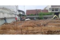 Ruko-Palembang-1
