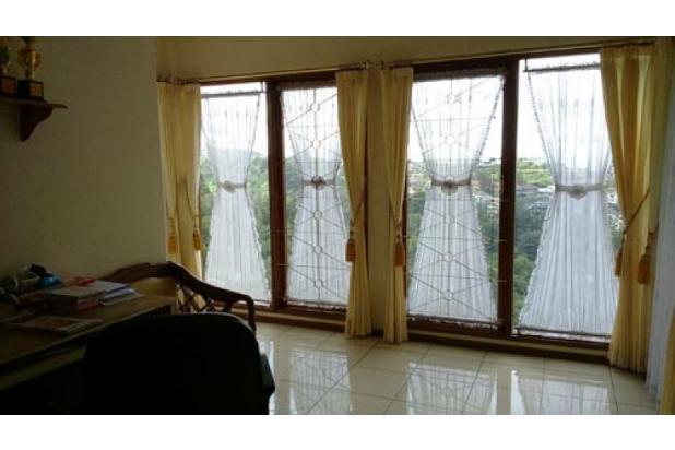 Rumah mewah dengan pemandangan indah di bukit dago pakar timur  2409168