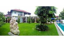 Villa Goa Gong