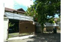 dijual cepat rumah Denpasar Bali sidakarya, dekat renon, sesetan