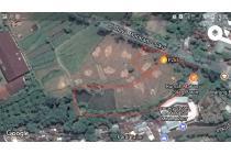 265 Tanah di Lombok, Jl Ahmad Yani / Jl Mataram - Labuhan Lombok