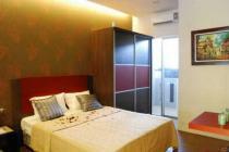 Dijual Cepat Apartemen Pluit Sea View Tower Maldives, Jakarta Utar