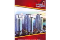 Apartemen-Jakarta Utara-9