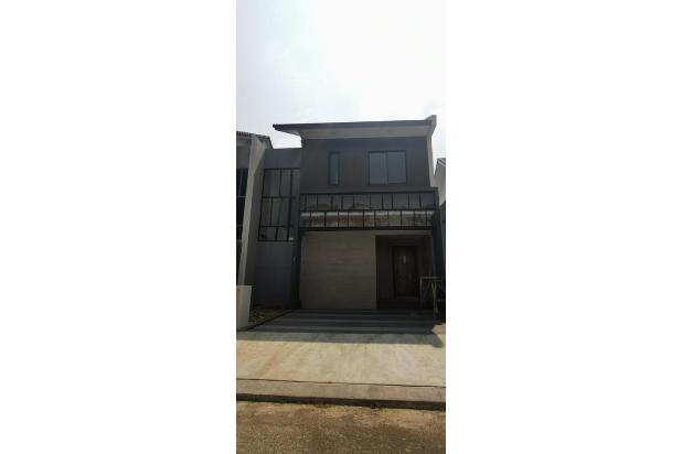 Rp4,52mily Rumah Dijual