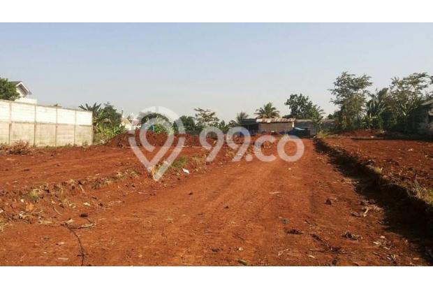 Dijual Rumah Baru Siap Huni di Cimanggis Premier Depok 14372328