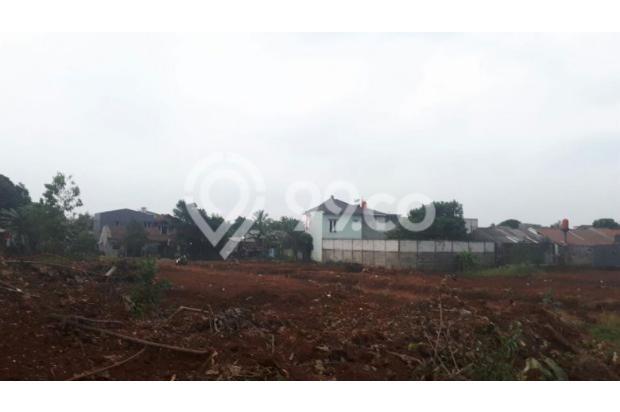 Dijual Rumah Baru Siap Huni di Cimanggis Premier Depok 14372330