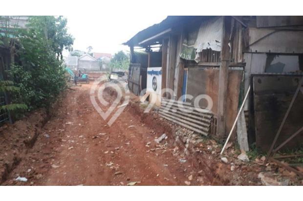 Dijual Rumah Baru Siap Huni di Cimanggis Premier Depok 14372331