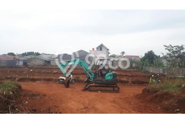 Dijual Rumah Baru Siap Huni di Cimanggis Premier Depok 14372332