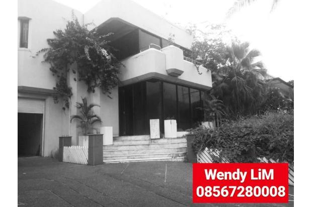 Rp47,7mily Rumah Dijual