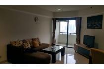 Sudirman Tower Condominium Ex Lippo Sudirman 3+1BR (Aryaduta Hotel)