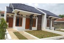Disewakan Rumah Purabaya Ciawigebang, Kuningan Jawa Barat SHM IMB lengkap