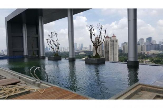 Rp3,26mily Apartemen Dijual