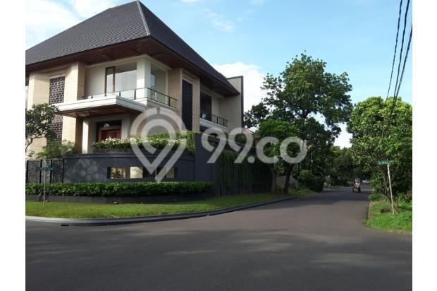 Rumah Dijual di Pondok Indah 16048285