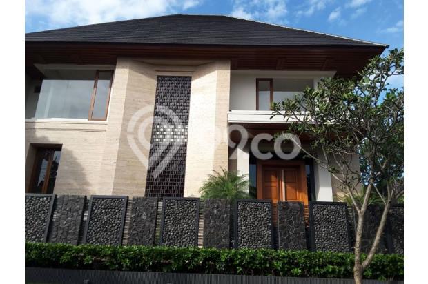 Rumah Dijual di Pondok Indah 16048286