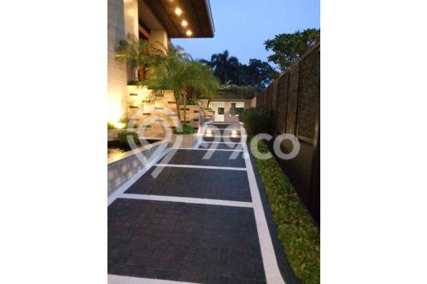 Rumah Dijual di Pondok Indah 16048310